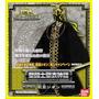 Patriarca Grand Pope Saint Seiya Myth Cloth Bandai