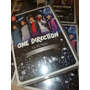 Subasta Dvd One Direction Tour Up All Night The Live Tour