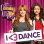 A Todo Ritmo I<3 Dance