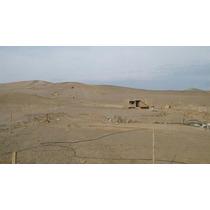 Terreno En Asia 625mt2 Frente Al Boulevard
