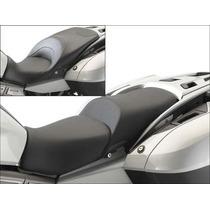 Forro Funda Reflectiva Aluminio Protege Cubre Asiento Moto