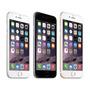Usado, Iphone 6 Plus 16gb Libres 4g 8mpx Como Nuevos 9 A 9.5/10!!! segunda mano  Lima
