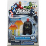 No Marvel Universe Avenger Assemble Red Skull
