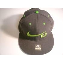 Gorra Nike 6.0 Skateboard -nike-usa 2014 Talla 7 1/4=58ctms