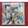 The Beatles - Anthology 3 Vinilo (made In Uk)