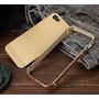 Pedido: Protege Aluminum Metal Case Iphone 5 5s