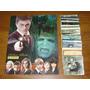 Álbum Harry Potter Y La Orden Del Fenix - Completo A Pegar !