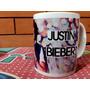Lindas Tazas De Justin Bieber!!!!!!!!!!!!!!!!!!!!