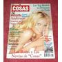 Cosas Mayo 1999 Pamela Anderson Bodas Novias Rania Jordania