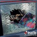 Laminas De Seguridad 12 Mmicras Para Tu Auto/camioneta $150