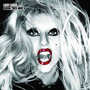 Lady Gaga Born This Way Edici�n Especial 2 Discos: Amazing