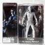 Terminator 2 Judgment Day T-1000 Liquid Metal Neca