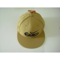 Gorra Nike 6.0 Skateboar 7.1/4--58 Ctms-new Arrive Nike-usa