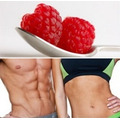 Raspeberry  Ketones: El Producto Mas Pedido Para Perder Peso