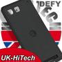 Pedido Tapa De Bateria Original Motorola Defy Mb525