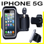 Sports Case Armband Brazalete Pa Iphone 5 5g Ipod Touch 5 5g