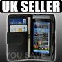 Pedido Estuche Para Nokia N8- A Escoger Varios Modelos