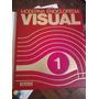 Enciclopedia Visual Oceano 5 Tomos, usado segunda mano  Lima