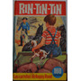 Rin Tin Tin: Las Carretas De Happy Road