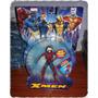 Marvel X-men X-treme Rogue Variant 6 Figure Toybiz Legends