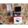 Pedido: Xperia Mini Pro Duo Sk17 Libre De Fabrica