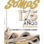 Somos - 175 Aniversario Diario El Comercio - De Colección