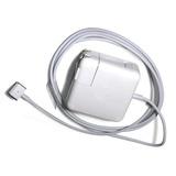 Magsafe 2 Macbook 45w 60w 85w Cargador Original Apple