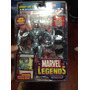Ultron - Marvel Legends Toybiz - Nuevo - Sellado