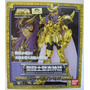 Milo Escorpio Saint Seiya Myth Cloth