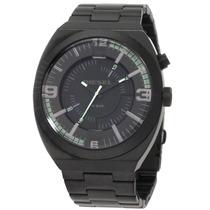Reloj Diesel Dz1415 Sport - Color Negro Para Caballero.