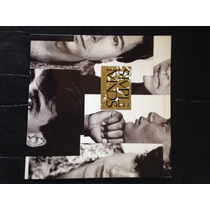 Lp Simple Minds-once Upon A Time/ Americano Am 1985