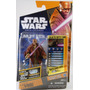 Mace Windu Sl29 Star Wars Saga Legends