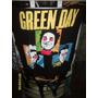 Green Day (excelente Polo)