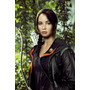 Prendedor Hunger Games Sinsajo Pin Broche Oro Plata Bronce