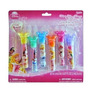 Disney Princess (lip Gloss) Original Set De Labiales