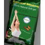 Meizitang Botanical Slimming Pastillas Gel 100 % Natural *