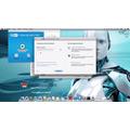 Antivirus Eset Cyber Security Pro Para Mac 35 Soles / 1 Año