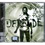 Jarabe De Palo Depende(cd Sellado Andrés Calamaro Duncan Dhu