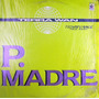 Long Play Terra Wan P. Madre Live In National Prohibido Mix