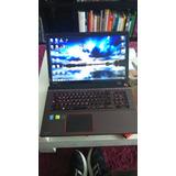 Toshiba Qosmio Core I7,  Doteros Ofertaaa