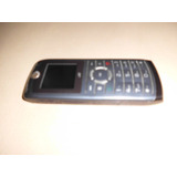 Motorola Iden Nextel Gsm I290