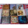 Remato Discos Rock Clásico: Clapton, Hendrix, Grateful Dead