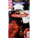 Comics Sellados Flashpoint  Nuevo