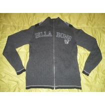 Chompa Billabong Talla M