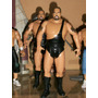 Wwe Big Show Jakks Pacific