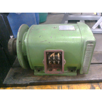 Industrial Motor Electrico Trifasico 20 Hp