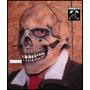 Mascara Calavera Halloween Importada