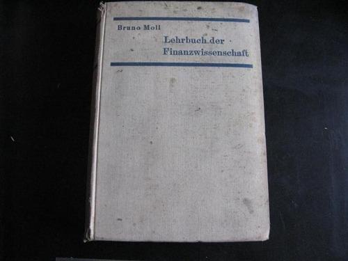 Mercurio peruano libro antiguo sobre finanzas l130 s 250 - Libros antiguos valor ...