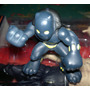 Marvel Super Hero Squad - Black Panther