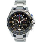 1360ab770378 Reloj Casio Edifice Efr-540rb-1a Red Bull - 100% Nuevo